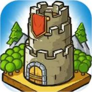 成长城堡 V1.0 安卓版
