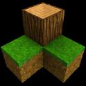 Survivalcraft V1.29.24.0 苹果版