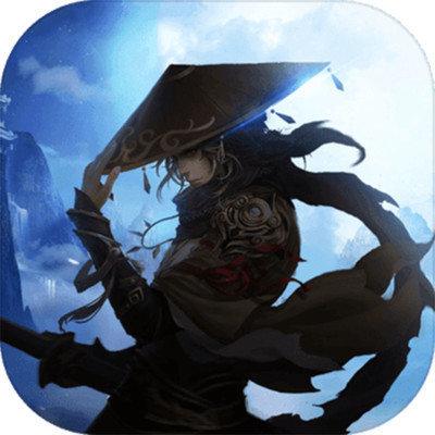 永夜江湖 V1.4.9 安卓版