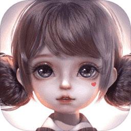 Project Doll 中文版
