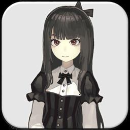 扭曲之少女 V1.1 汉化版