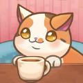 猫咪咖啡馆 苹果版