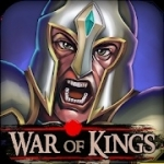 王国战争 无限资源版