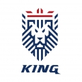 KING音乐健身