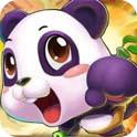 小熊猫历险记H5