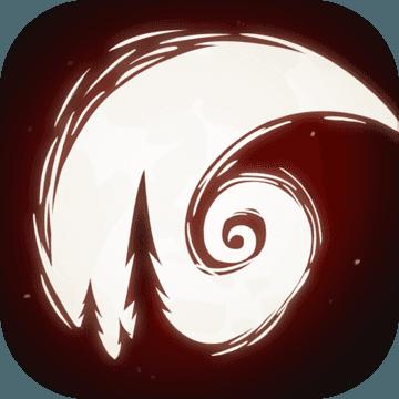 月圆之夜 V2.1.9 苹果版