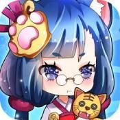 幻域神姬 兑换码版