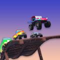 Mini Car Go Racer Game 最新版