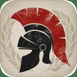 大征服者罗马 V1.4.2 苹果版