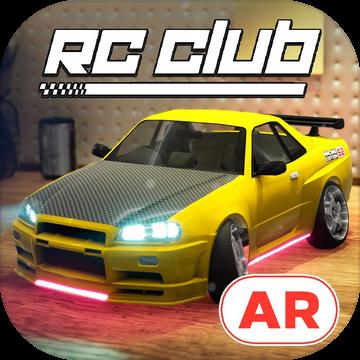 RC Club V2.0.1 苹果版