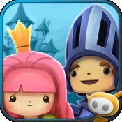 小小王国 V1.4.1 苹果版