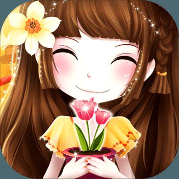 花花姑娘之魔法花园手游变态版-花花姑娘之魔法花园bt福利版下载