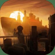 海港往事 V3.5.0 提现版