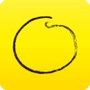 混沌大学 v4.3.0 苹果版