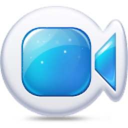 Apowersoft Screen Recorder Pro v2.2.5 中文免费版