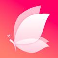 花间直播 V9.8.5 苹果版