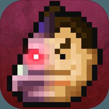 僵尸罗格(Zombie Rogue)