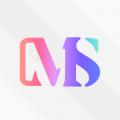 美岁直播 V3.0.1 苹果版