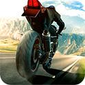 超级摩托车竞赛H5
