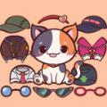 时尚猫咪明星 汉化版