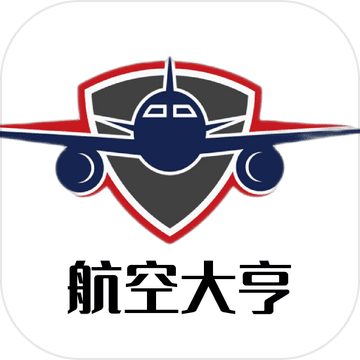 模拟经营航空大亨模拟器