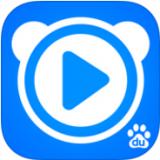 百度视频手机版 v7.35.1 手机版