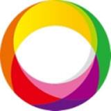 2000╡©vr╣Гс╟жжвсвйт╢╨о╪╞ V1.0 ╦ъгЕмЙуШ╟Ф