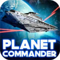 星球指挥官 iPhone版