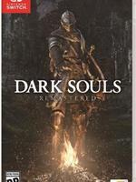 黑暗之魂 V2.0.1 安卓版
