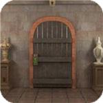 密室逃亡 V2.3.2 中文版