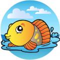 大鱼追剧助手