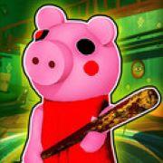 吓人的小猪 V2.0 安卓版