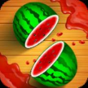 水果粉碎比赛 V1.0 安卓版