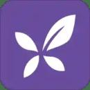丁香园 v5.1.1 安卓版