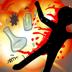 火柴人实验室2 v1.0 安卓版
