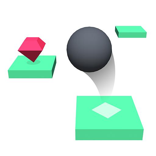 冲刺吧球球2 V2.0.2 安卓版