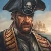 海盗加勒比海法则 苹果版
