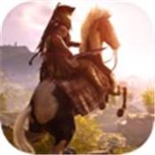 王者之战明日帝国 苹果版