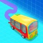 绘制救援3D V1.0 苹果版