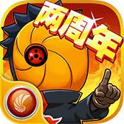 战忍传说 v4.5.0 安卓版