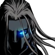 暗影猎手 无敌版