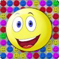 笑脸三消 V0.3 红包版