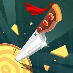 欢乐飞刀手 v1.0.3 安卓版
