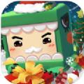 迷你世界奇趣森林 V0.51.0 解锁版