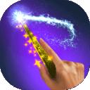 魔法棒模拟器 V1.0.0.2 无限金币版