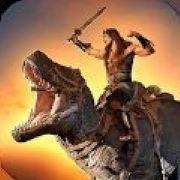 原始部落恐龙战争游戏下载-原始部落恐龙战争安装包下载V1.18.0