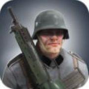 战场打击游戏下载-战场打击安卓版免费安装V1.3