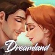 梦境梦见浪漫 V1.0.2 安卓版