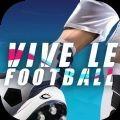 vive le football V1.0 中文版