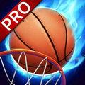 爆点篮球 V1.0 安卓版